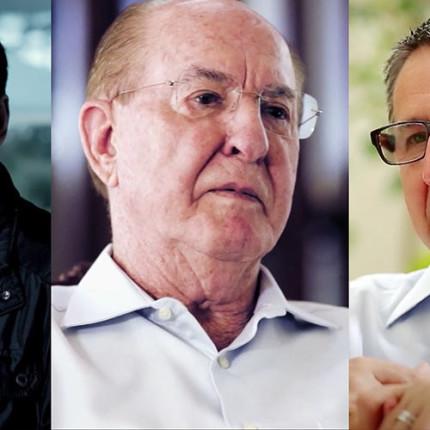 Negociação: 3 empreendedores que te ensinam a vender com sucesso