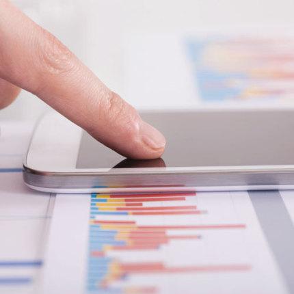 Empreendedorismo digital: conceitos e definições