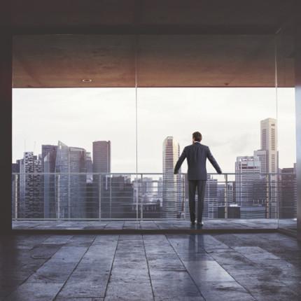 Insight: 2 pontos essenciais que levaram David Pinto ao sucesso