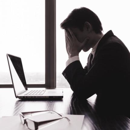 5 erros empresariais bastante comuns no Brasil
