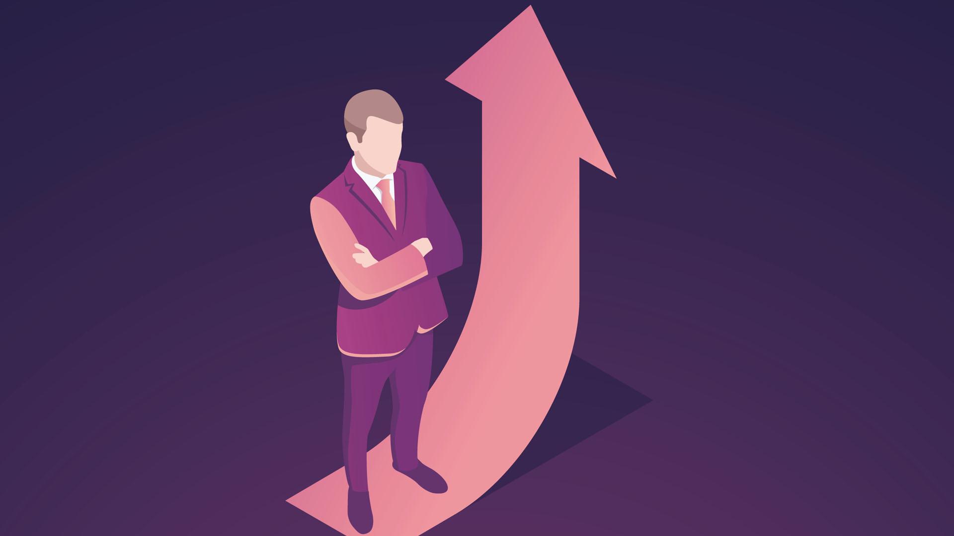 Nova Economia: entenda a mudança no comportamento do seu consumidor