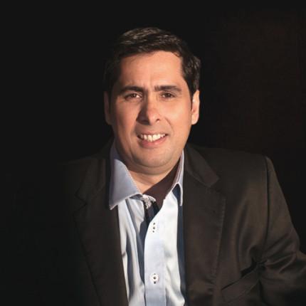 Confira aula interativa com Flávio Augusto sobre empreendedorismo