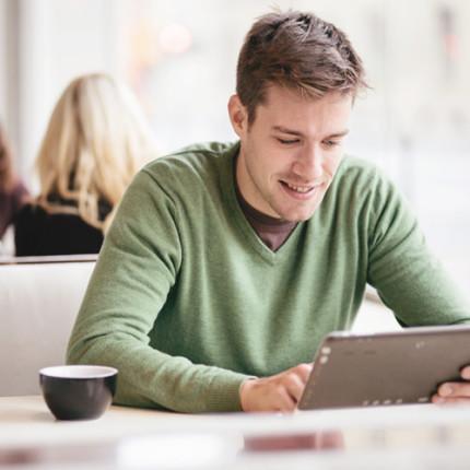 4 dicas para achar insights olhando para um segmento de mercado