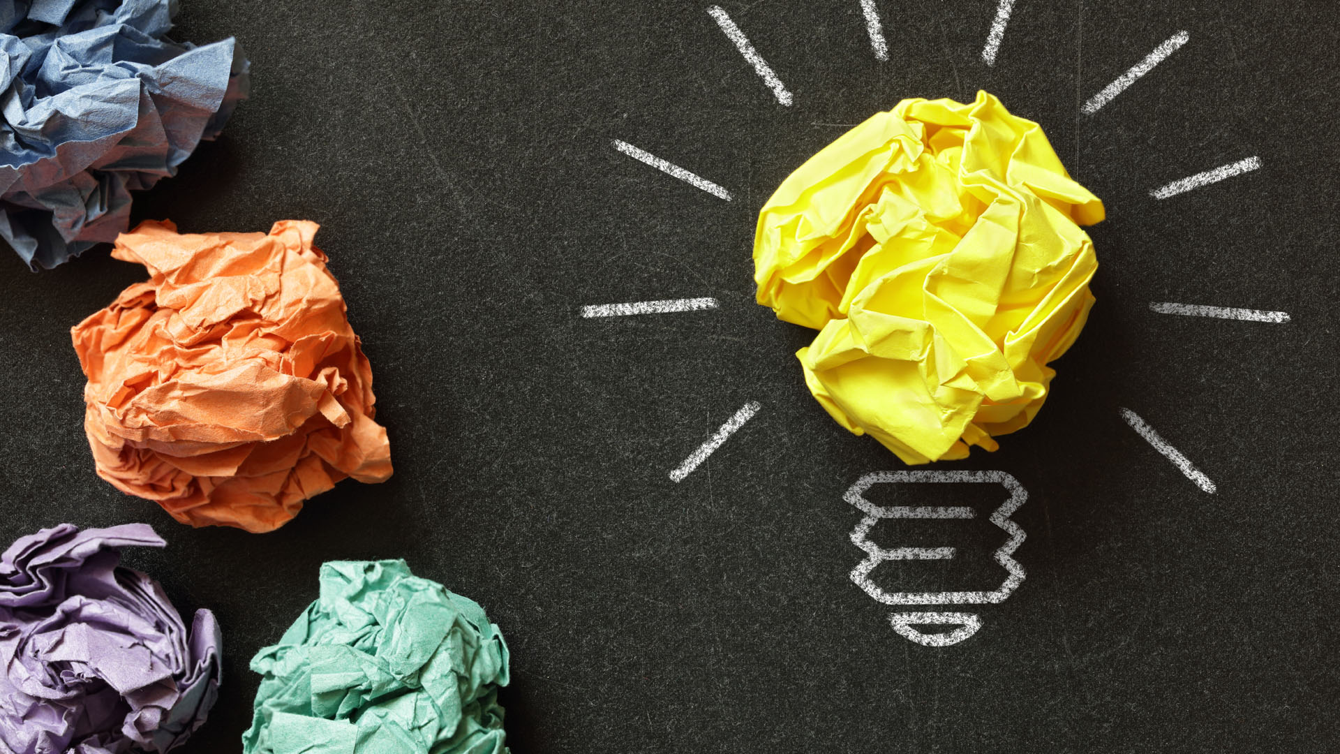 Design Thinking: o que é e por que é tão importante para a experiência do cliente