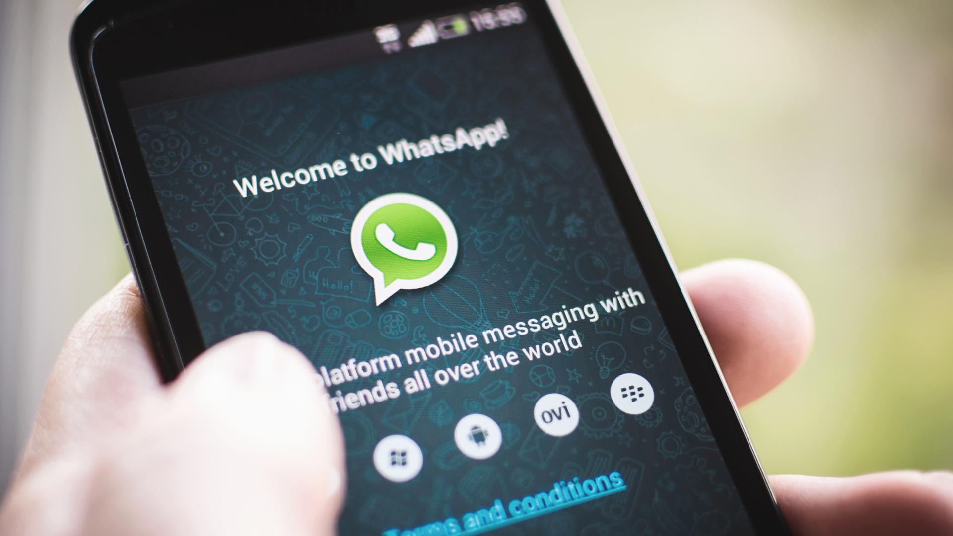 Como os bloqueios ao Whatsapp impactam os empreendedores brasileiros