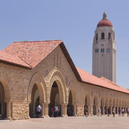 Vale do Silício: como surgiu esse sonho? Qual foi o papel da Universidade de Stanford nisso tudo?
