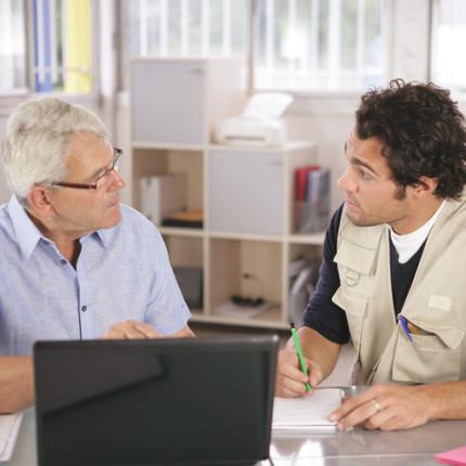 Saiba quando o pequeno empresário deve considerar o coaching