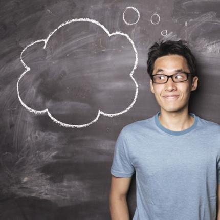 Como transformar o sonho de empreender em realidade?