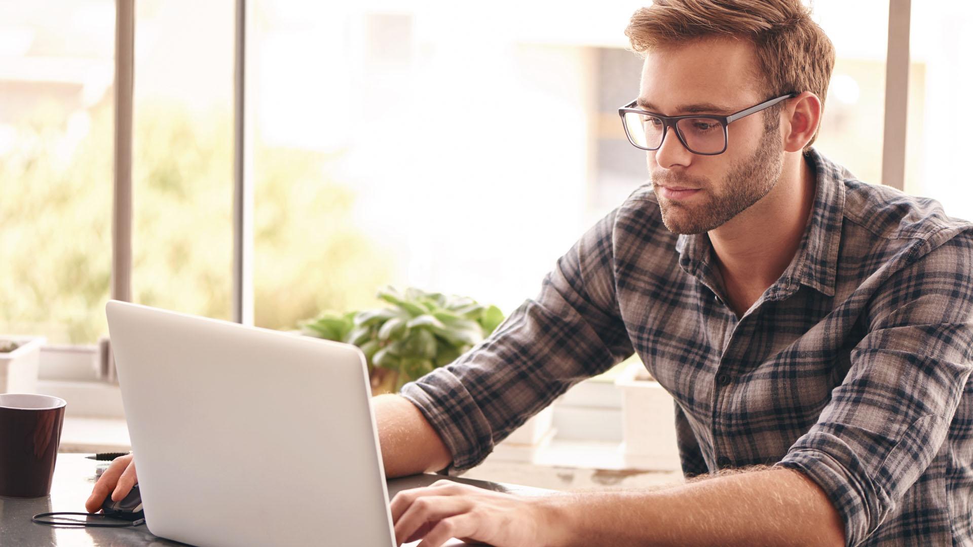 O que as pessoas procuram nos cursos online