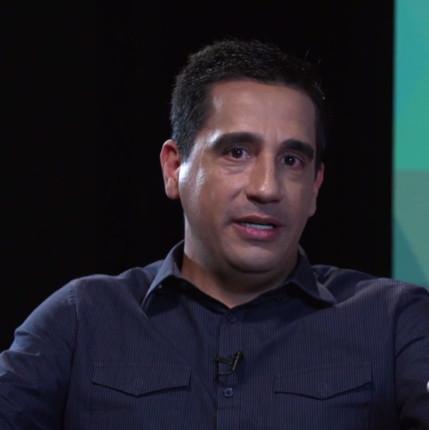 Marketing: Sandro Serzedello responde as dúvidas dos assinantes