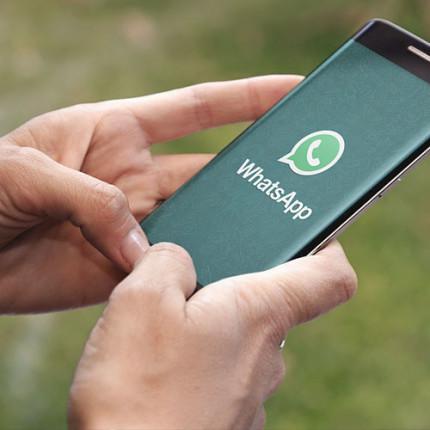 5 maneiras de multiplicar o seu faturamento via WhatsApp