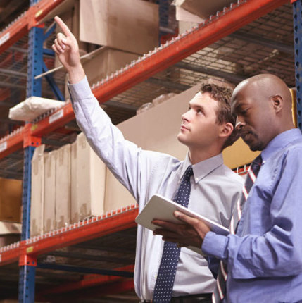 Como fazer o inventário da sua empresa? 6 dicas práticas!