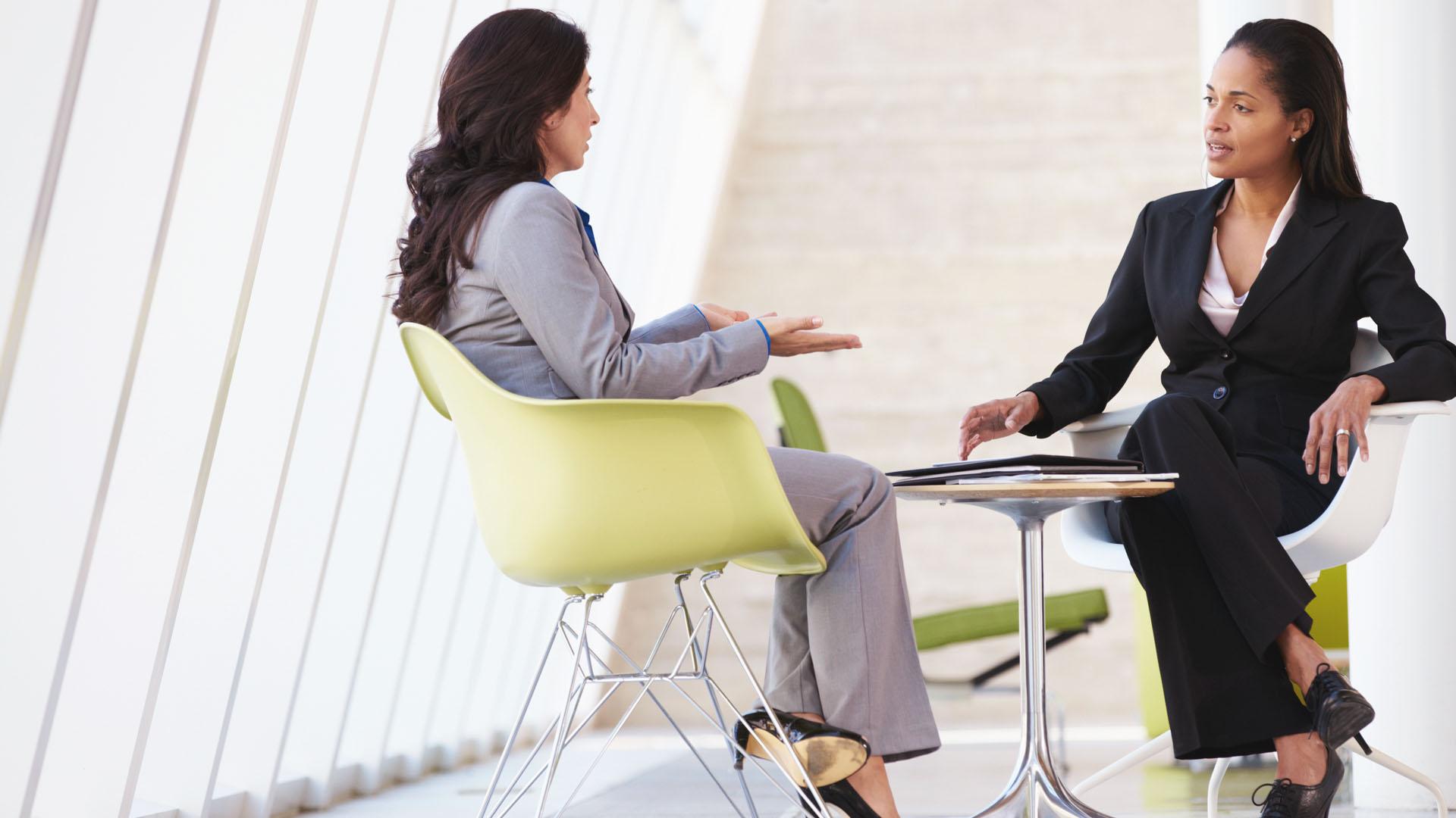 A importância do inglês para quem atua no mundo dos negócios