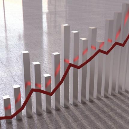 Investir para crescer ou primeiro tentar crescer? – por Márcio Iavelberg