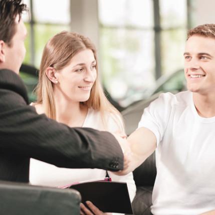 20 frases motivacionais para vendas