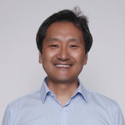 Renato Hirata fala sobre paixão no empreendedorismo