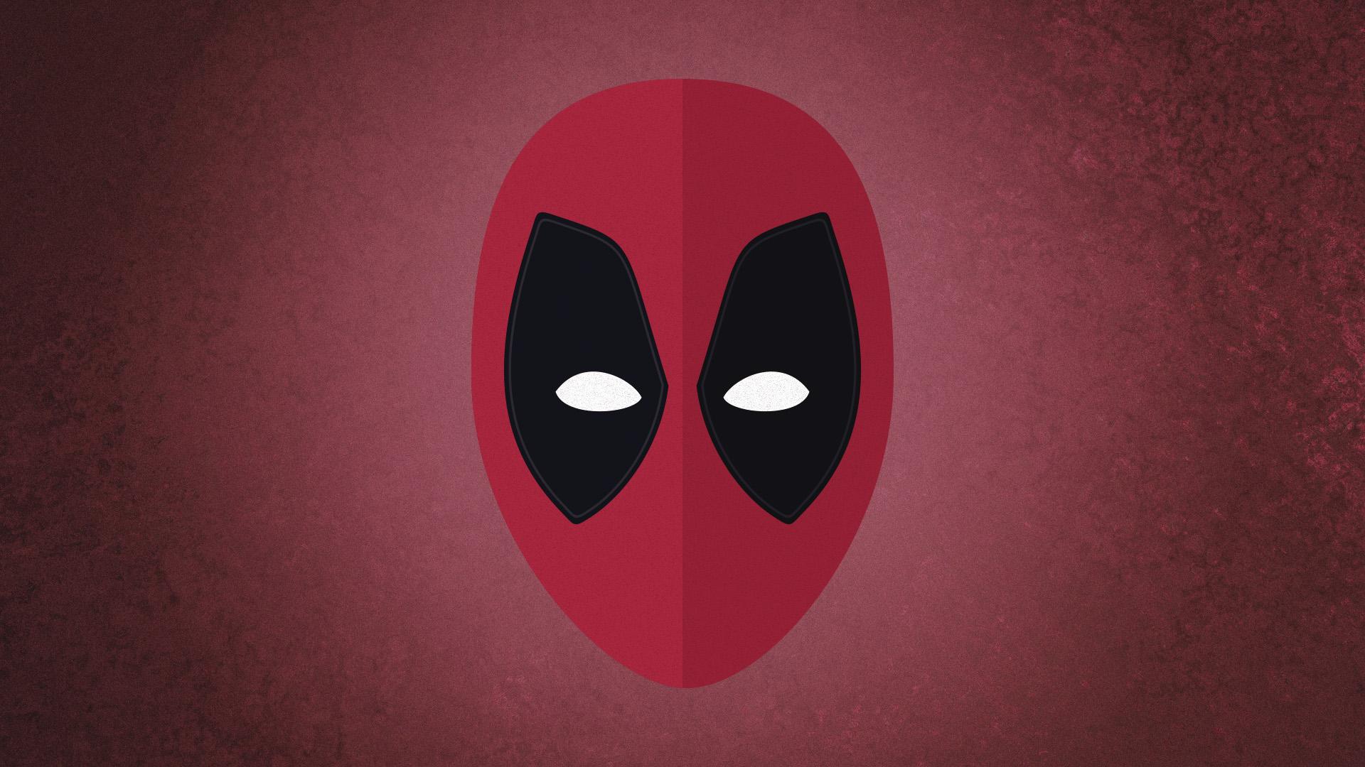 O que aprender com o marketing de Deadpool