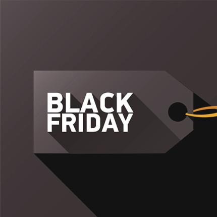 Black Friday, e eu com isso?