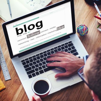 Maketing de conteúdo: 5 dicas essenciais para montar um texto perfeito
