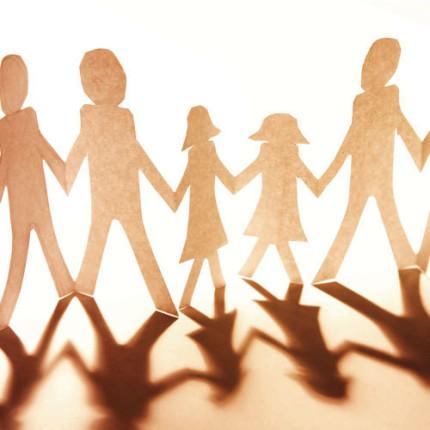 5 exemplos de empreendedorismo social no Brasil