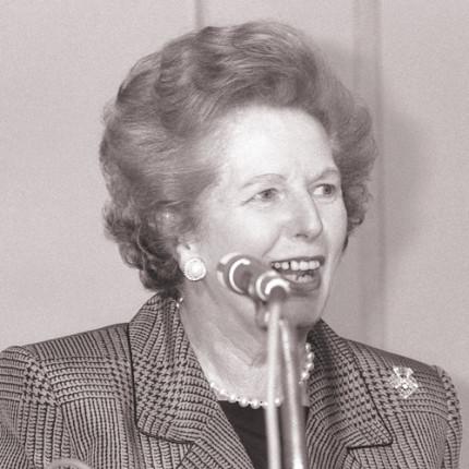 6 mulheres com perfis de liderança que mudaram a história