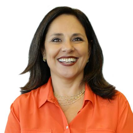 Sofia Esteves aponta os caminhos para transformar paixão em sucesso