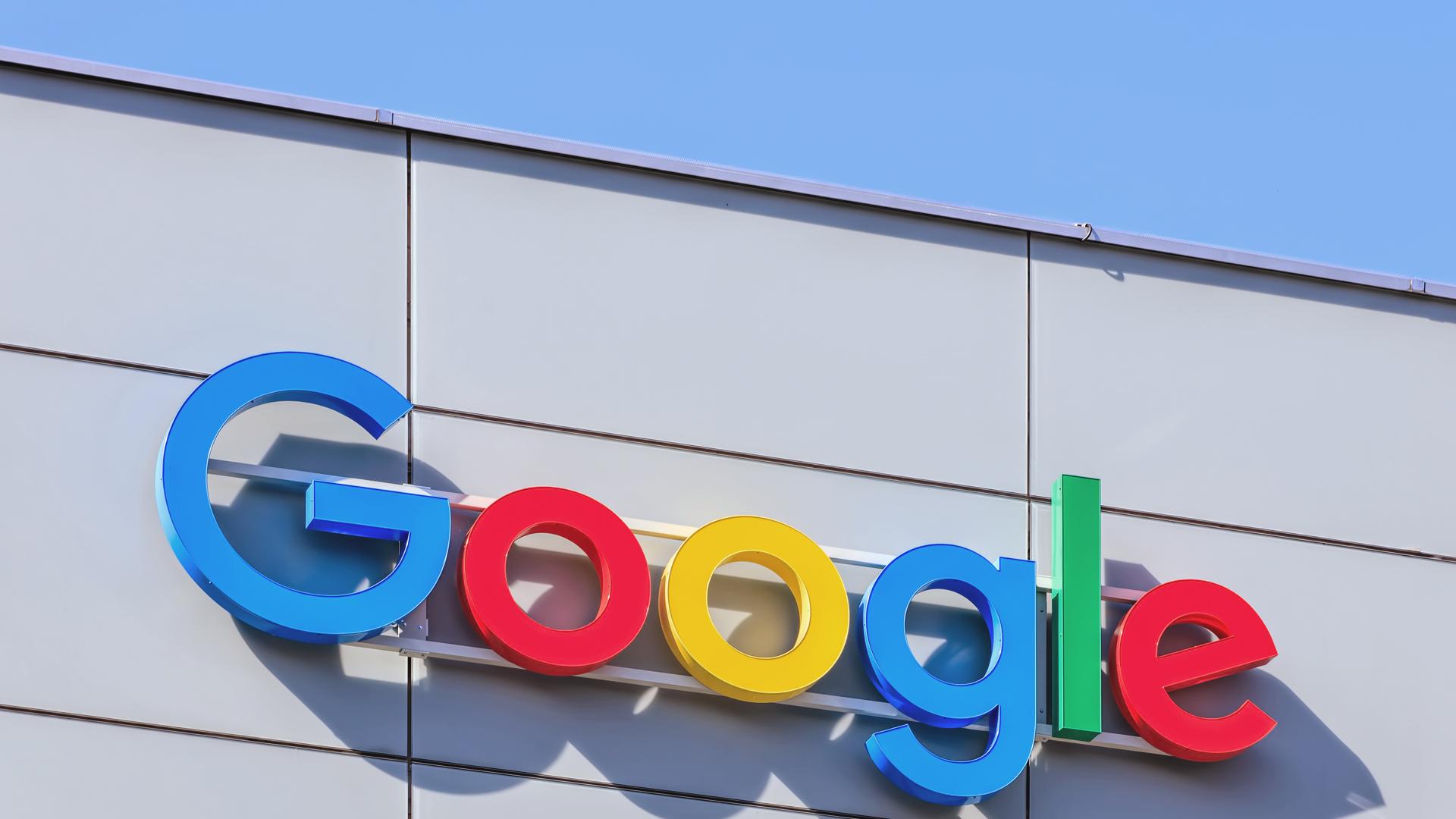 Vêm aí os remédios bioeletrônicos do Google