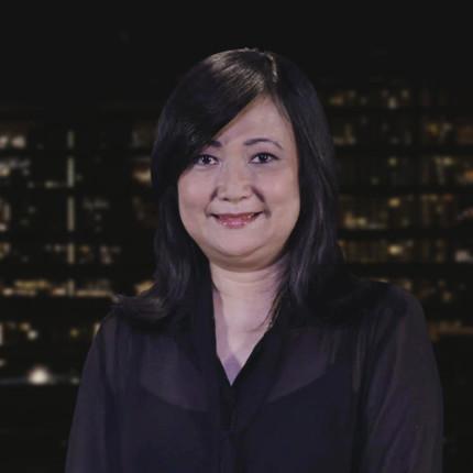 Atendimento: a empreendedora Keila ensina 10 técnicas para superar o não