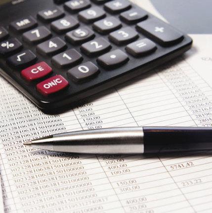6 dicas matadoras de finanças empresarias para você aplicar agora