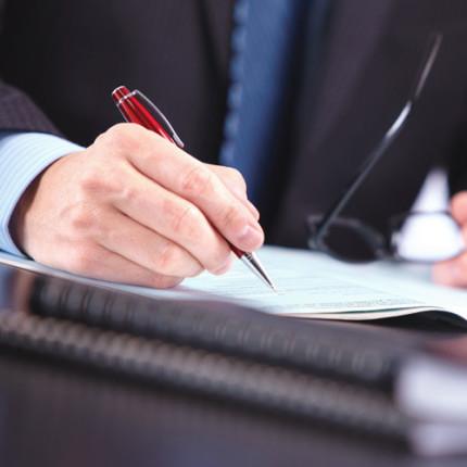 Abrir uma empresa: 5 dicas antes de você tirar a ideia do papel