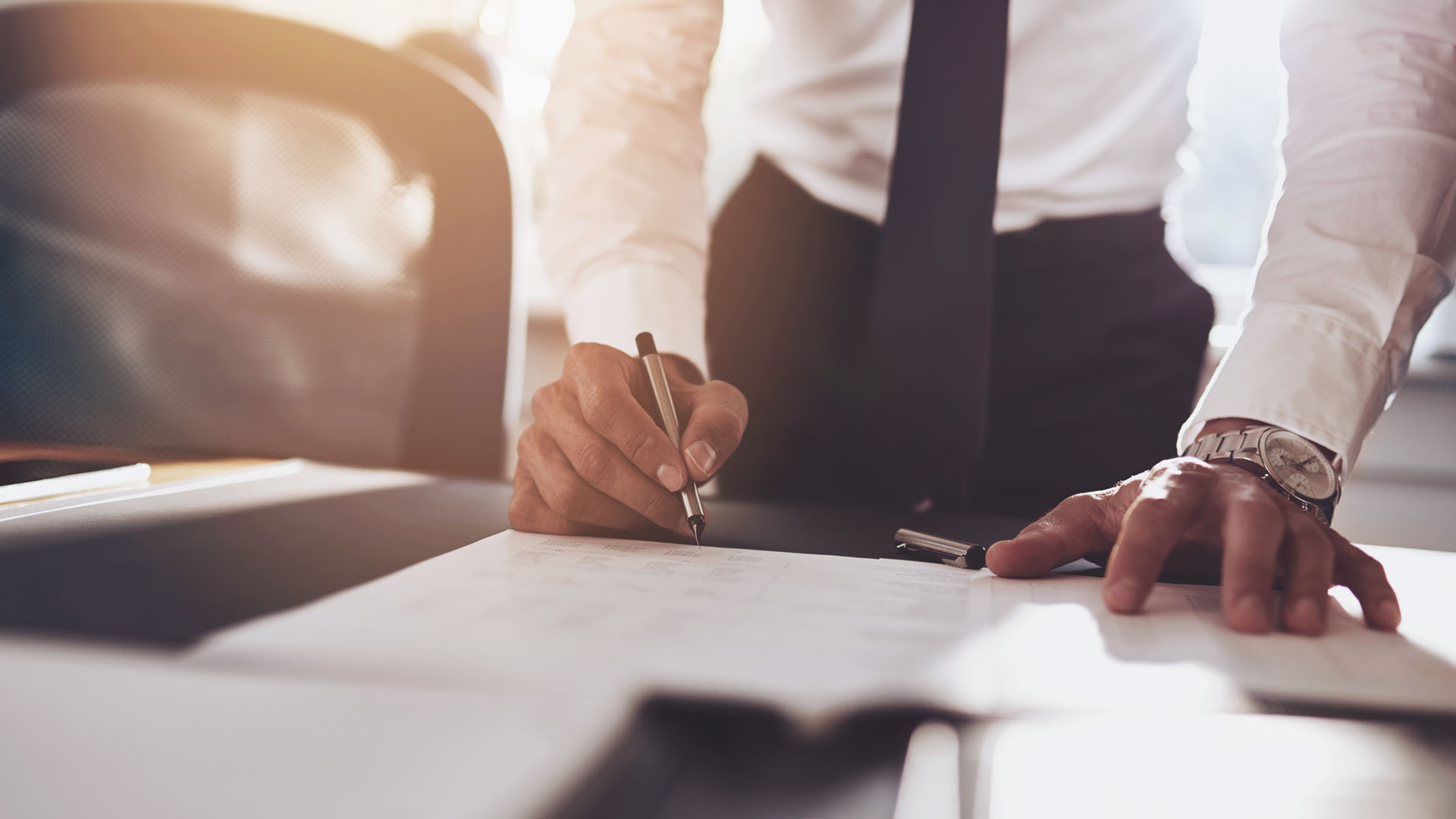 Sociedade: conheça todos os tipos de contrato e parceria