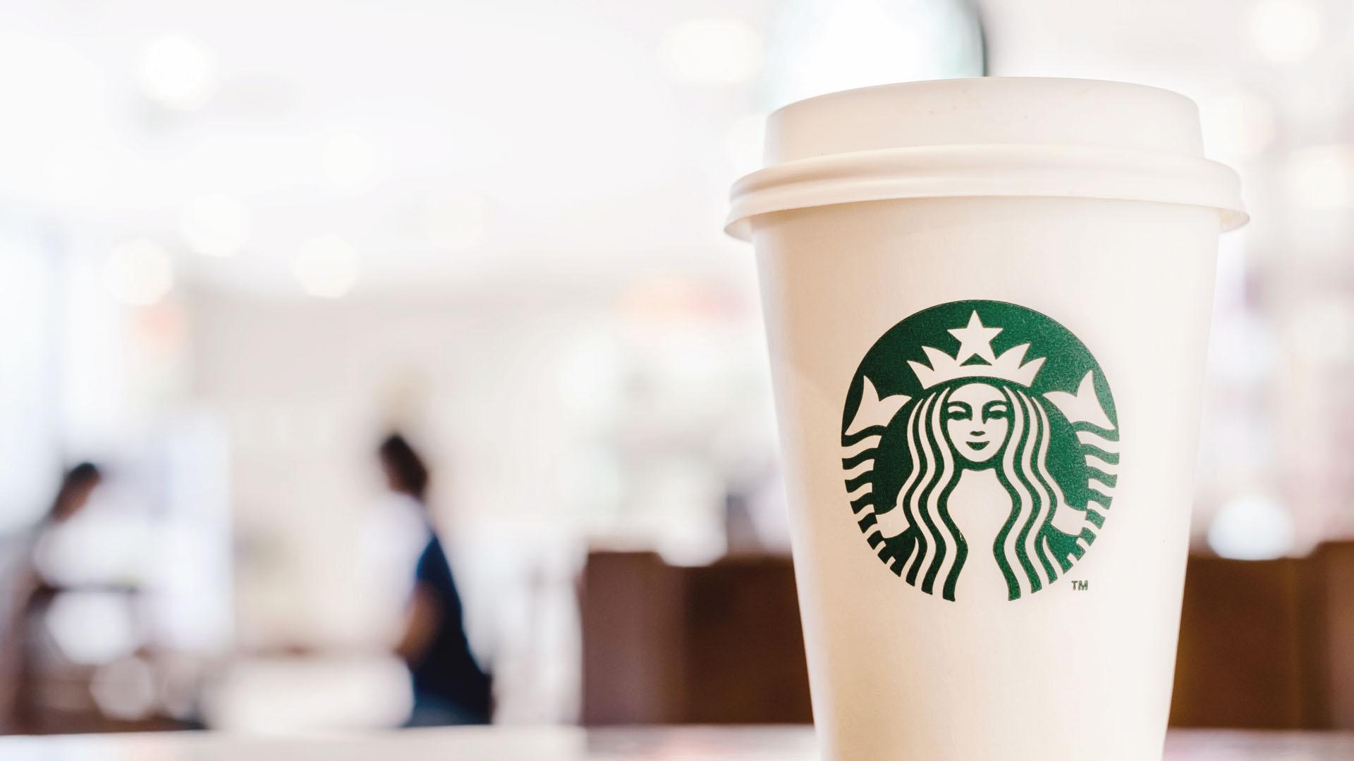 O que podemos aprender com o caso de discriminação da Starbucks
