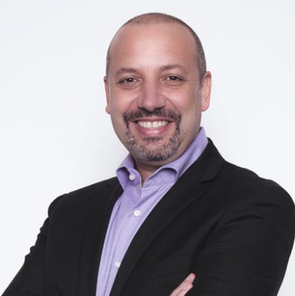 Confira! Sandro Magaldi comenta sobre o tema do próximo Live Class