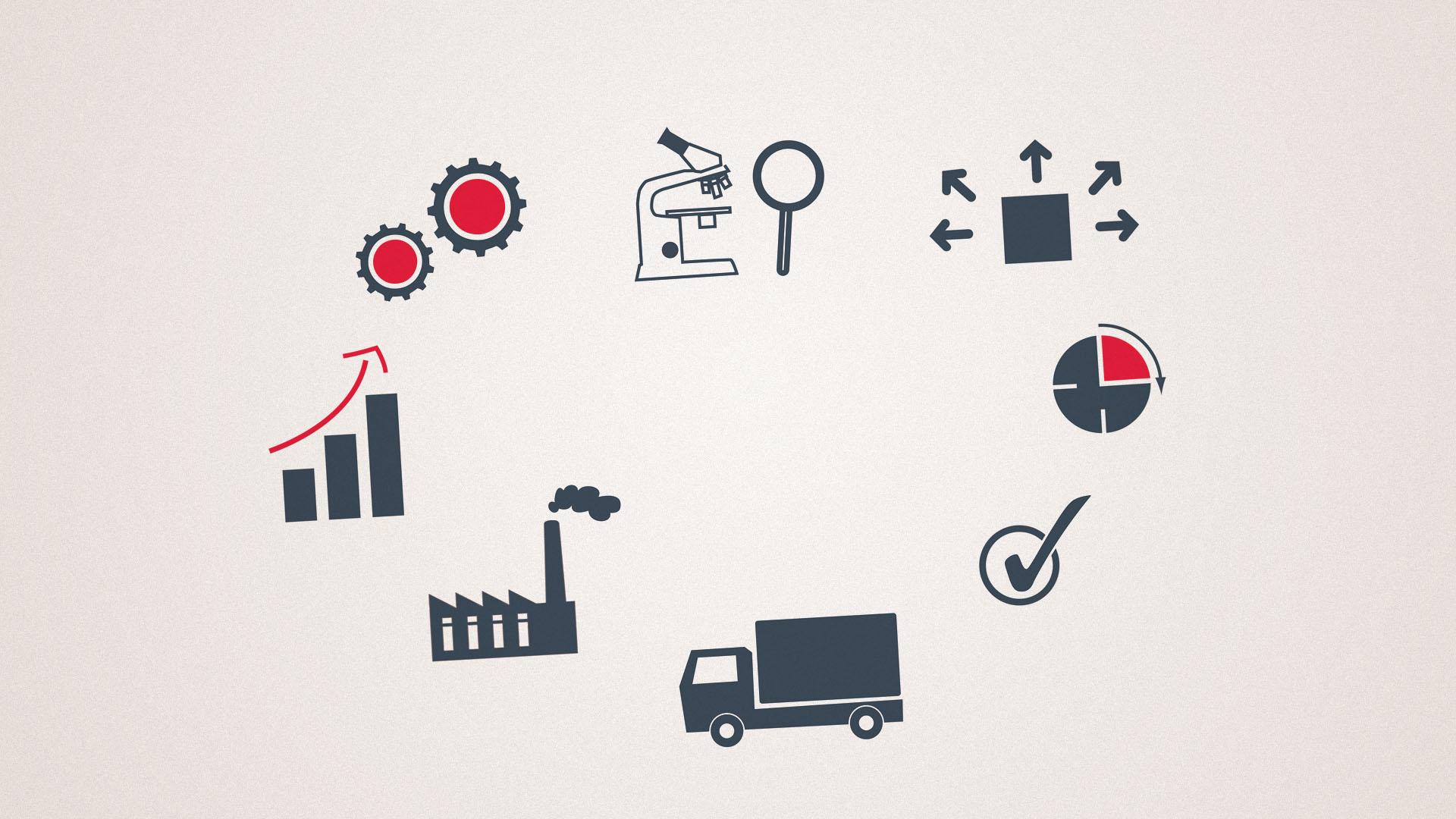 Gestão de operações: 5 fatores para um desempenho otimizado