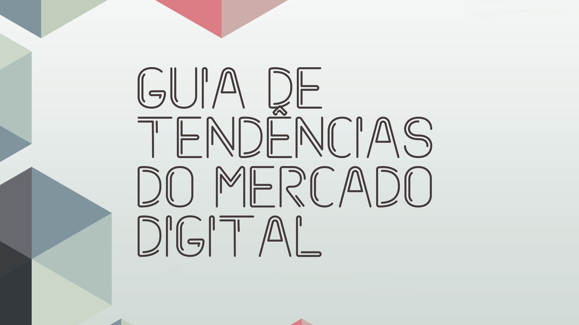 4 estratégias digitais imprescindíveis para pequenos negócios