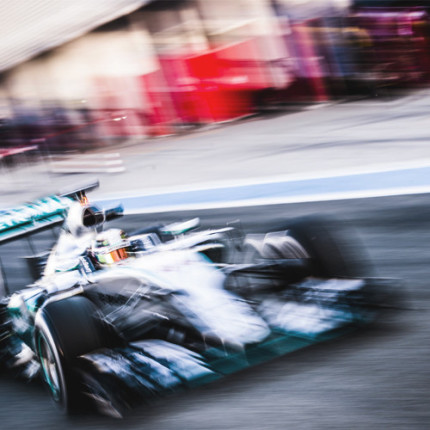 Lições que a Fórmula 1 ensina sobre empreendedorismo