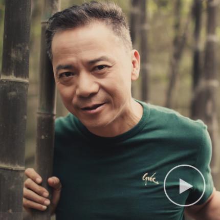 [REPORTAGEM] Veja os bastidores da Live Class com o fundador da Goóc, Thái Nghiã