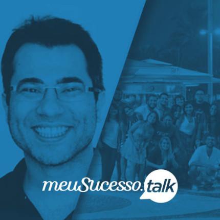 meuSucesso.com reunirá André Street e Marcelo Sales em evento no RJ