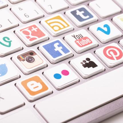 Os 3 pilares do sucesso nas redes sociais. Você sabe utilizá-los? – Camila Porto