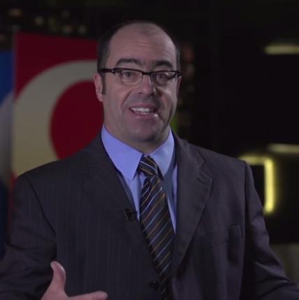 """Paulo Campos: """"meuSucesso.com é interativo e prático"""""""
