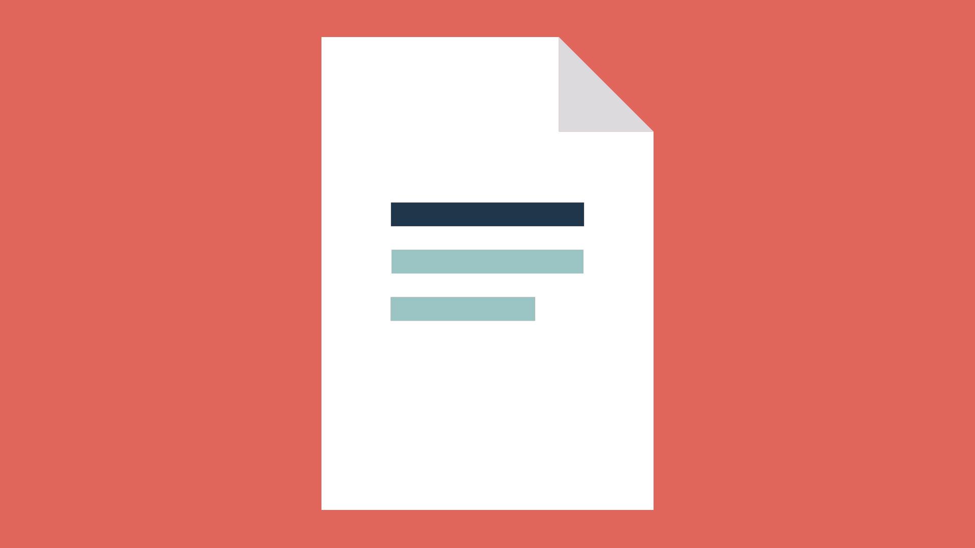 O que um bom e-mail marketing precisa ter?