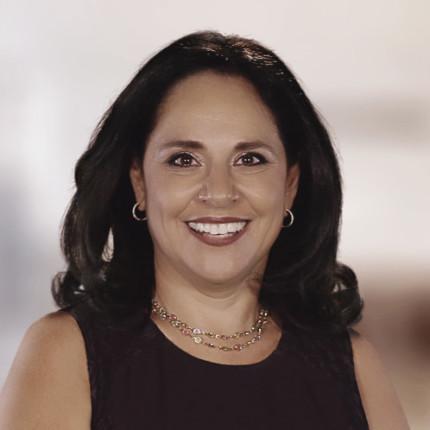 Acompanhe o terceiro episódio do Case Sofia Esteves
