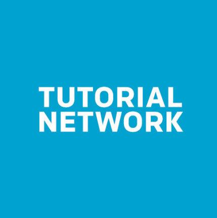 Tutorial – O que você encontra na área de Network do meuSucesso.com