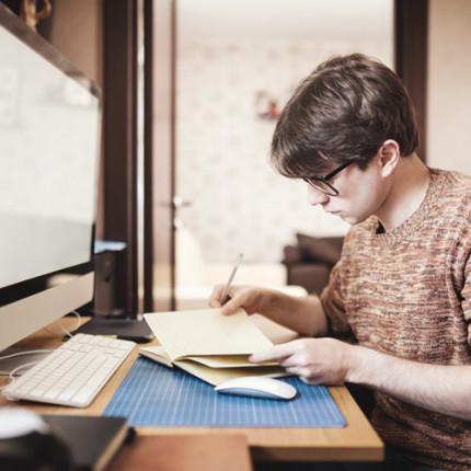 6 dicas para se lançar como profissional freelancer