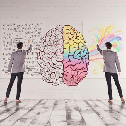 Autismo corporativo: o que é e como combatê-lo