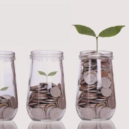Onde investir seu dinheiro daqui pra frente? – por João Kepler