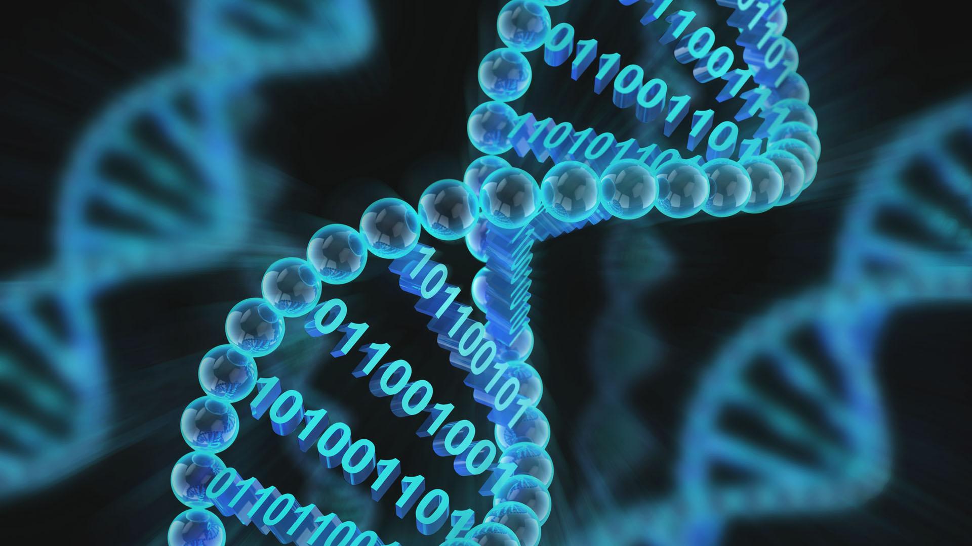 [WRAP UP] DNA inovador: o que fazer para estimular a inovação empresarial
