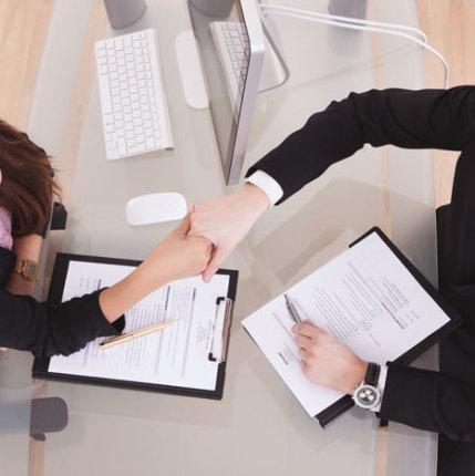 5 cuidados importantes para montar um contrato de sociedade