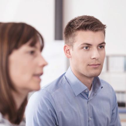 5 comportamentos comuns aos profissionais de sucesso