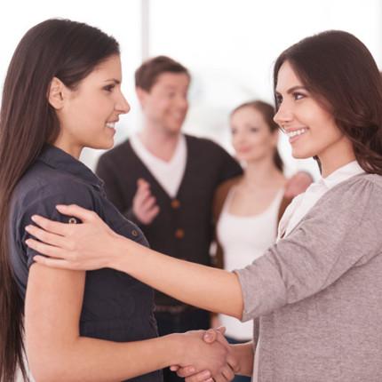 Insight: 4 dicas de como manter relações de confiança